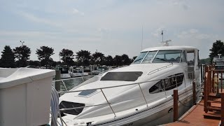 Download 2005 Sea Ray 390 Motor Yacht - SOLD Video