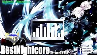 Download Nightcore: Moondance (Nightwish) Video