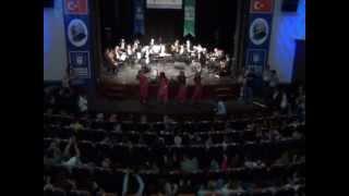 Download ÇALGICI MEKTEBİ VD1 Video