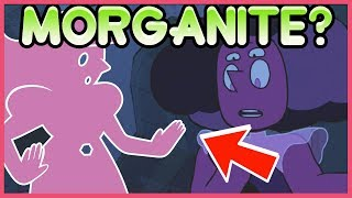 Download Who is Morganite? - Steven Universe Theory/Discussion Video