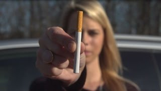 Download OPINION: Smoking and Government Overreach Video