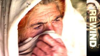 Download Pakistan's War: On the Frontline - REWIND Video