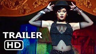 Download VALERIAN Official ″Rihanna″ Tv Spot Trailer (2017) Cara Delevingne, Dane DeHaan Sci-Fi Movie HD Video