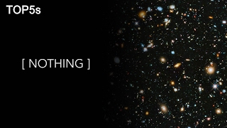 Download 5 Theories & Predictions on What Lies Outside The Observable Universe Video