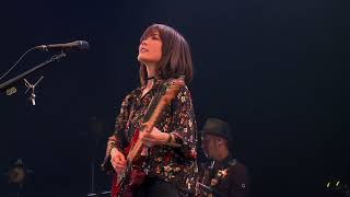 Download 森恵 / 夢の中の夢 / LIVE VIDEO Video
