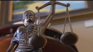 Download State Attorney speaks on 'Stand Your Ground' case in Lee County Video