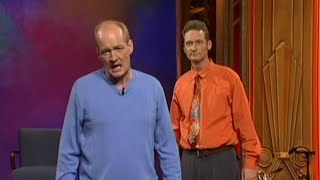 Download Whose Line is it Anyway? : Narrate Video