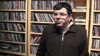 Download Nuno Ávila fala sobre o Festival Santos da Casa Video