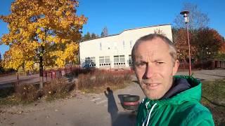Download Ruska 2 Video