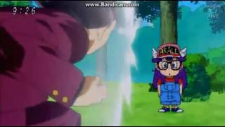Download Dragon Ball Super - Next Episode 69 Preview (Goku vs Arale) Video