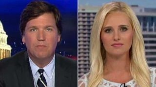 Download Tomi Lahren: New generation is fighting for segregation Video