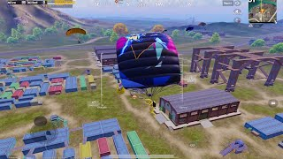 Download PUBG Mobile Android Gameplay #35 Video