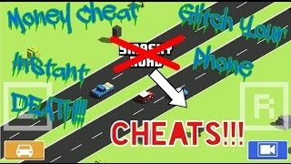 Download My 3 favourite smashy road cheats Video