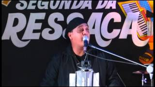 Download JOAOZINHO O INIMITAVEL DVD SERESTA COMPLETO Video