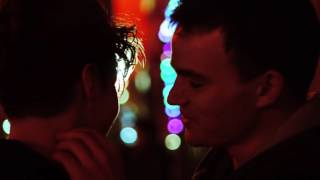 Download Rencontre(s) by Factory - Fête des Lumières 2016 #9 Etincelles Video
