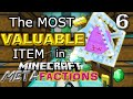 Download THIS ITEM IS GOING TO MAKE US SOOO RICH!!! BOOMCRAFT Ep. 6 Video