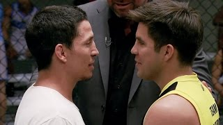 Download Joseph Benavidez faces off with Henry Cejudo   THE ULTIMATE FIGHTER Video