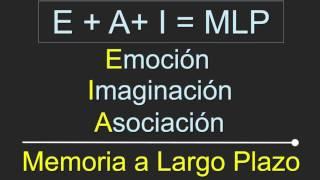 Download El arte de activar tu memoria | Pablo Lomelí | TEDxAzcapotzalco Video