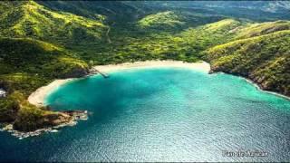 Download Playas de Costa Rica | Beaches in Costa Rica Video