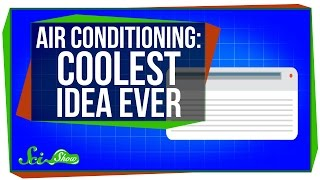 Download Air Conditioners: Coolest Idea Ever Video