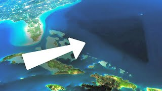 Download The Bermuda Triangle is Hella Weird! Here's 10 Reasons Why Video