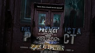 Download The Linda Vista Project Video