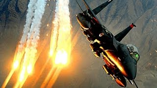 Download ★ TOP 20 AIR FORCES IN THE WORLD 2013 ★ Video
