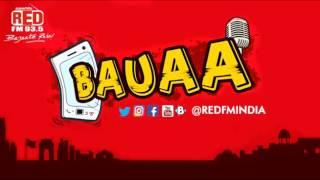 Download BAUAA MUHAAVROAN KI MARAMMAT Video
