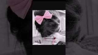 Download صور رمزيات بنات كيوت كشخة على طريقة zozo ♡♥ Video