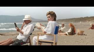 Download Come un gatto in tangenziale (2017) - Franca Leosini Video