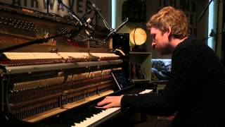 Download Ólafur Arnalds - Full Performance (Live on KEXP) Video