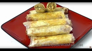 Download CHICKEN CHEESE KABAB *COOK WITH FAIZA* Video