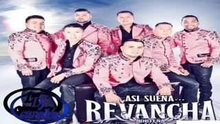 Download REVANCHA NORTEÑA [2014 TE VA A DOLER MIX] Video