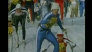 Download Warren Miller Ski Country 1984 classic ski film Video