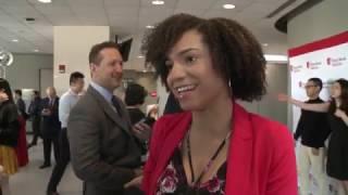 Download Stony Brook Medicine Residency Match Day 2017 Video