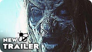 Download ALPHA The Awakening Trailer (2017) Sci-Fi Movie Video