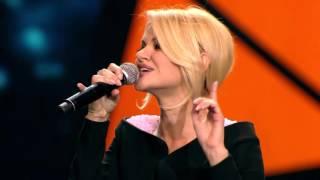 Download Ирина Круг - Матерая любовь (″Ээхх, Разгуляй!″ 2015) Video