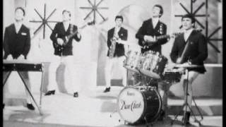 Download The Dave Clark Five - Bits & Pieces - Top Of The Pops (1964) Video
