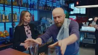 Download Trzecia Połowa - Ania, Borys i Wielechoffsky Video
