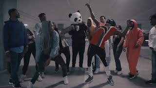 Download Quavo - Keep That Shit (Ft. Takeoff) [Official Dance Video] | @SauceCampaign Video