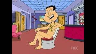 Download Classic Family Guy Moments Video