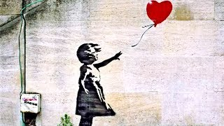 Download Who is Banksy? Video