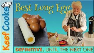 Download Best Long Egg Video | Long Egg Series Video