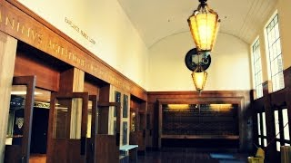 Download University of California, Berkeley Campus Tour Video