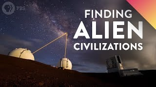 Download Is This Why We Haven't Found Alien Civilizations? | STELLAR Video