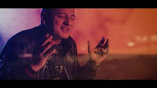 Download RADE LACKOVIC FT. FUAGO - REKLI SU MI DA SI PLAKALA Video
