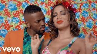 Download Nego do Borel - Você Partiu Meu Coração ft. Anitta, Wesley Safadão (Video Oficial) Video