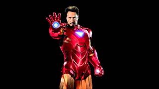Download Super Hero Eden Video