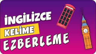 Download İNGİLİZCE KELİME EZBERLEME Video