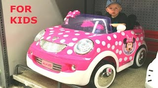 Download Teach Kids Colors, Shopping Food Names - Best Toy Learning Videos for Kids - Educational Preschool Video